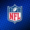 [NFL] Le date dei camp NFL