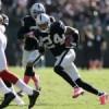 [NFL] Charles Woodson: un altro anno con i Raiders (video highlight)