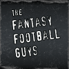 A Tutto Fumble – SPECIAL post draft edition