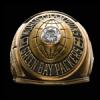 [NFL] Super Bowl: tutti gli anelli