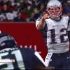 [NFL] Super Bowl: Madden NFL 15 predice i Patriots campioni (cronaca e highlight)