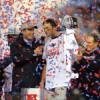 [NFL] Conference: Verso il sesto atto (Indianapolis Colts vs New England Patriots 7-45)
