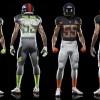 [NFL] Pro Bowl – Le divise e le nuove regole