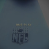 [NFL] ONE PLAY, video con un'azione significativa per ogni Super Bowl