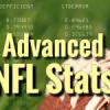 [NFL] Una stagione di statistiche (interattive)