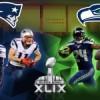 [NFL] Super Bowl XLIX: Preview