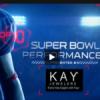 """[NFL] Super Bowl: 10 """"gemme"""" nella storia della finale (video)"""