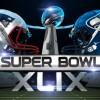 [NFL] Super Bowl: i match-up chiave