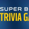 Super Bowl XLIX Contest AKA Il Quizzone