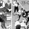 La storia del football americano – 1940: l'anno dei Chicago Bears