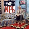 Addio a Ed Sabol, l'inventore di NFL Films