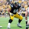 La Strada verso il Draft: Brandon Scherff
