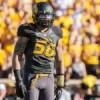 La strada verso il Draft: Shane Ray