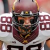 La Strada verso il Draft: Maxx Williams