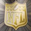 [NFL] Logo e iniziative per festeggiare il Super Bowl 50