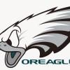[NFL] The Philadelphia Ducks