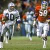 La storia del football americano – 1980: l'anno dei Raiders
