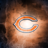 [NFL] (TOP &) FLOP della stagione 2014: Chicago Bears