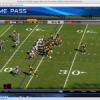 [NFL] Una partita esclusivamente via internet e niente blackout per il 2015