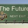 La Strada verso il Draft: Big Board Top 50