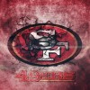 [NFL] (TOP &) FLOP della stagione 2014: San Francisco 49ers