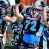 [IFL] Preview di week 7 IFL con link agli streaming