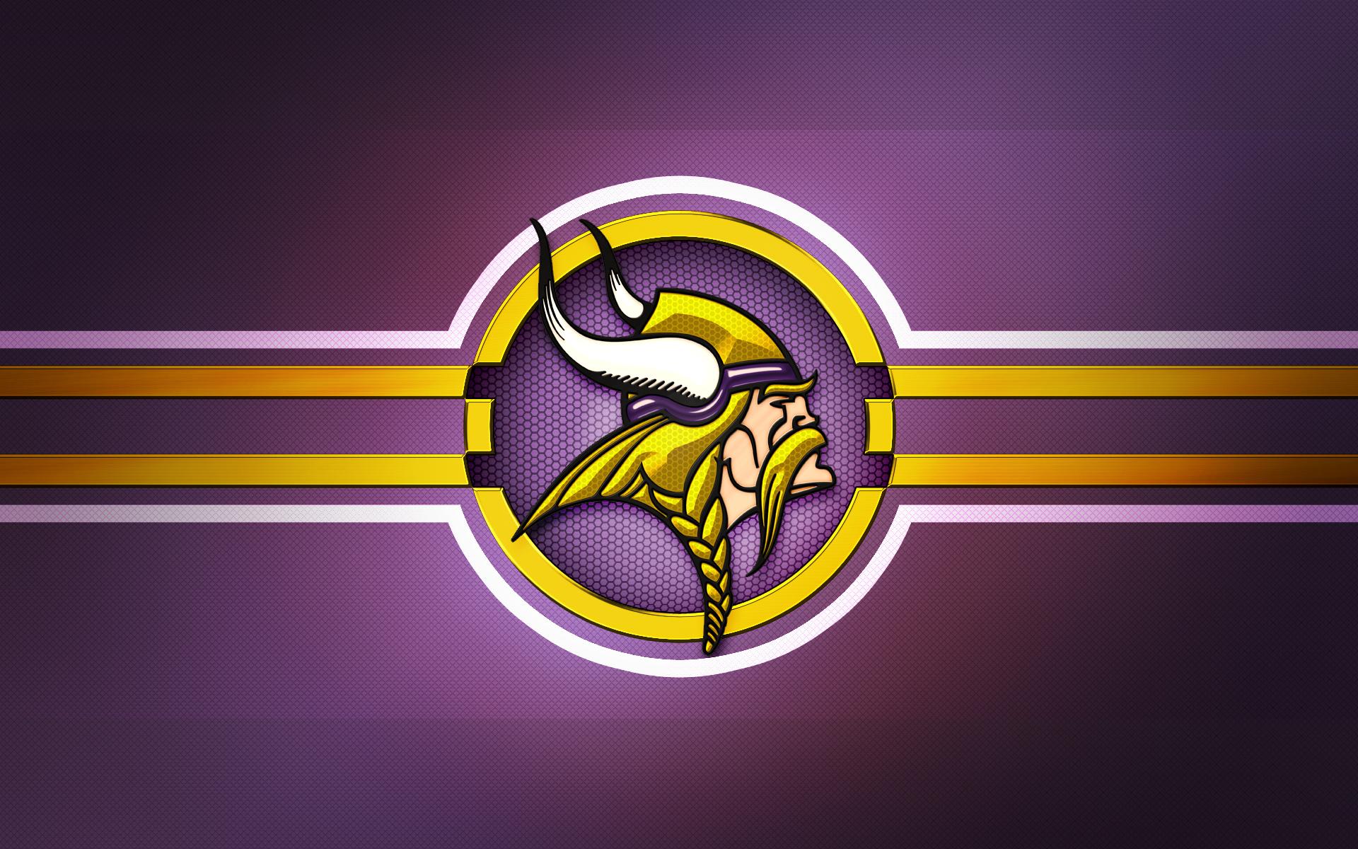 Draft in Review: Minnesota Vikings