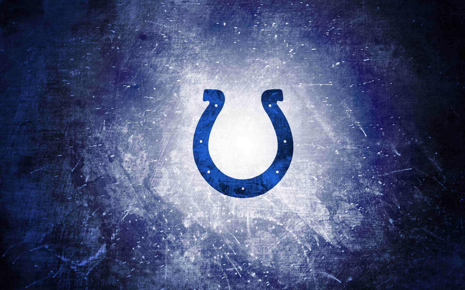 Draft in Review: Indianapolis Colts