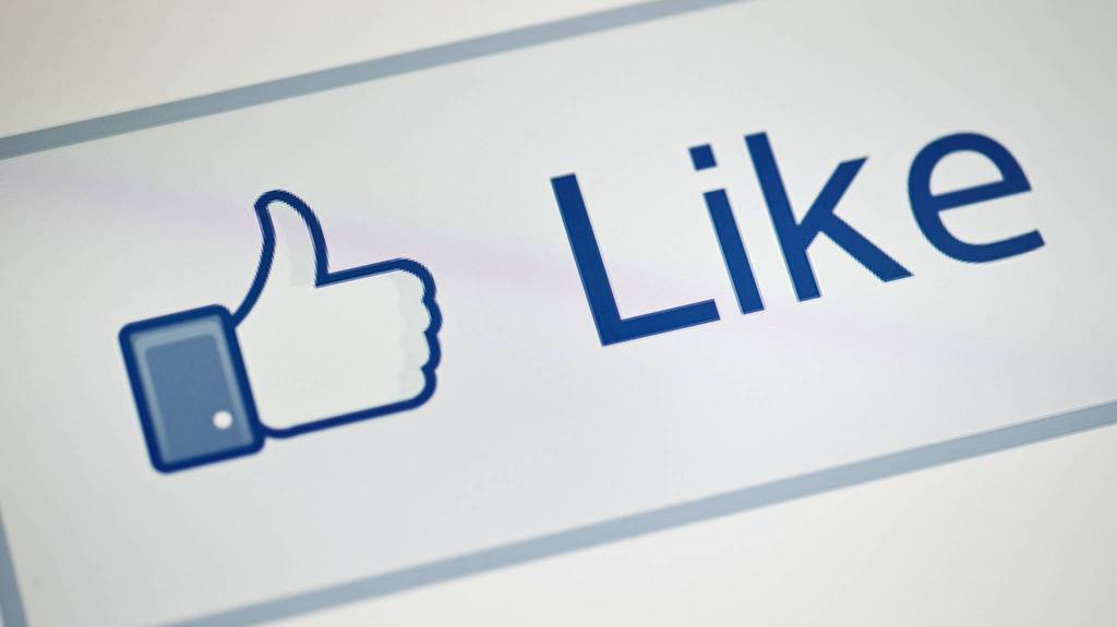 [NFL] Quanto mi piaci, la classifica dei like su Facebook