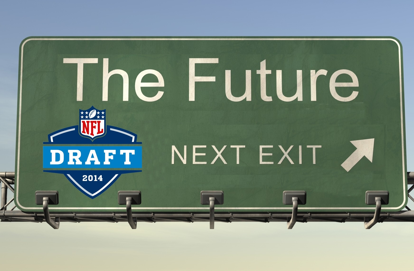 [Ebook] La Strada verso il Draft 2014