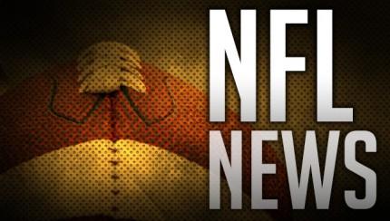 [NFL-ENG] Tyler Horn: la vita di un journeyman della NFL
