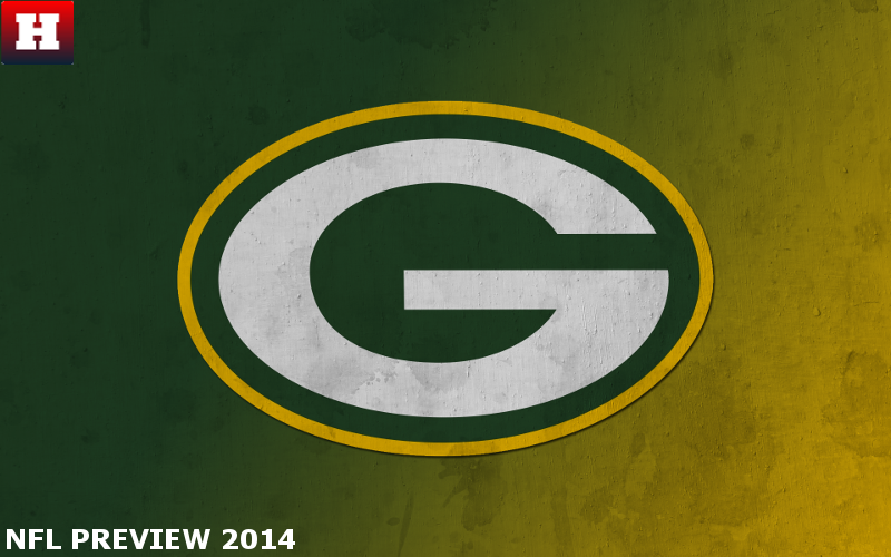 [NFL] Preview 2014: Green Bay Packers