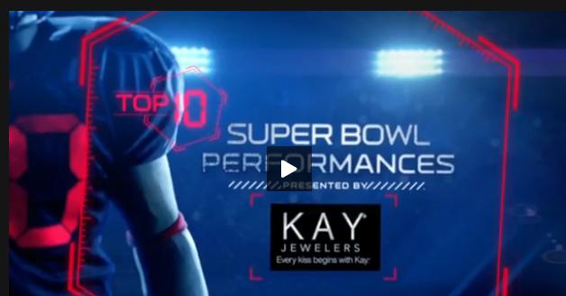 [NFL] Super Bowl: 10