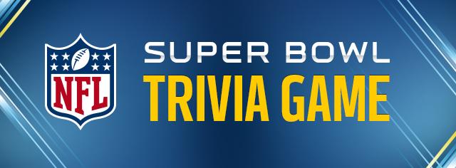 [NFL] Super Bowl: il vincitore del nostro concorso