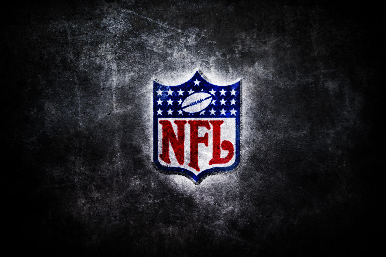 [NFL] Storie da Super Bowl: Chris Matthews come Percy Howard