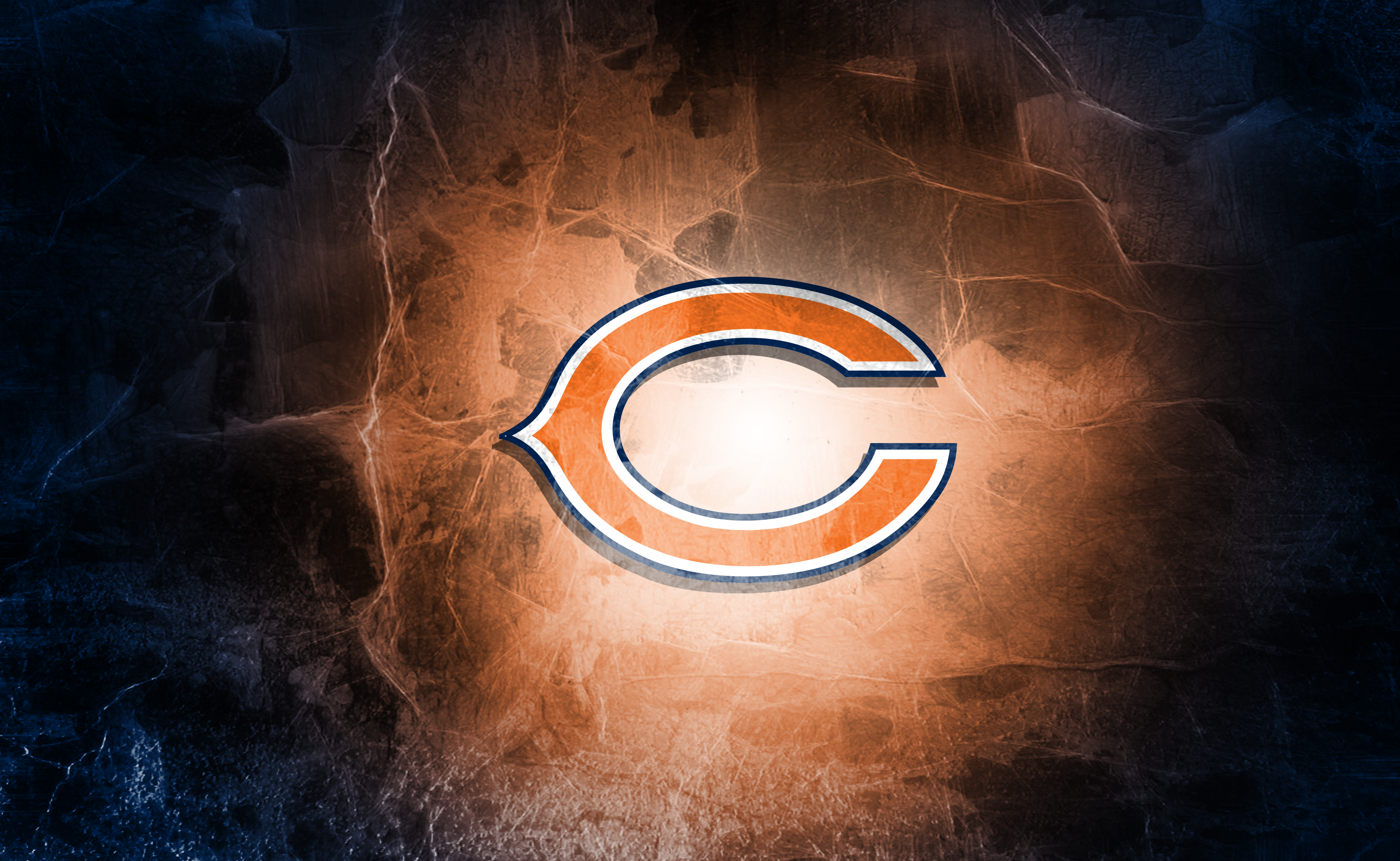 Nfl Top Amp Flop Della Stagione 2014 Chicago Bears