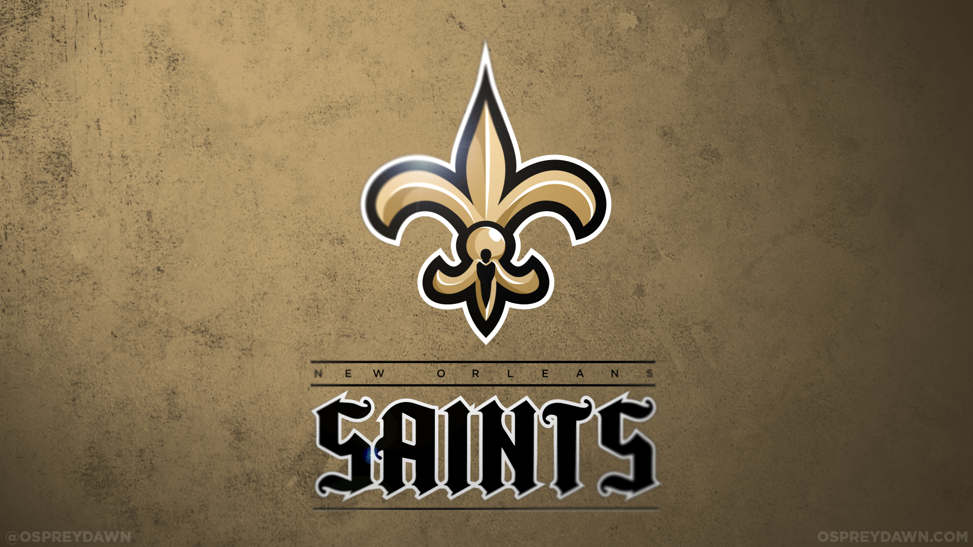 (TOP &) FLOP della stagione 2014: New Orleans Saints