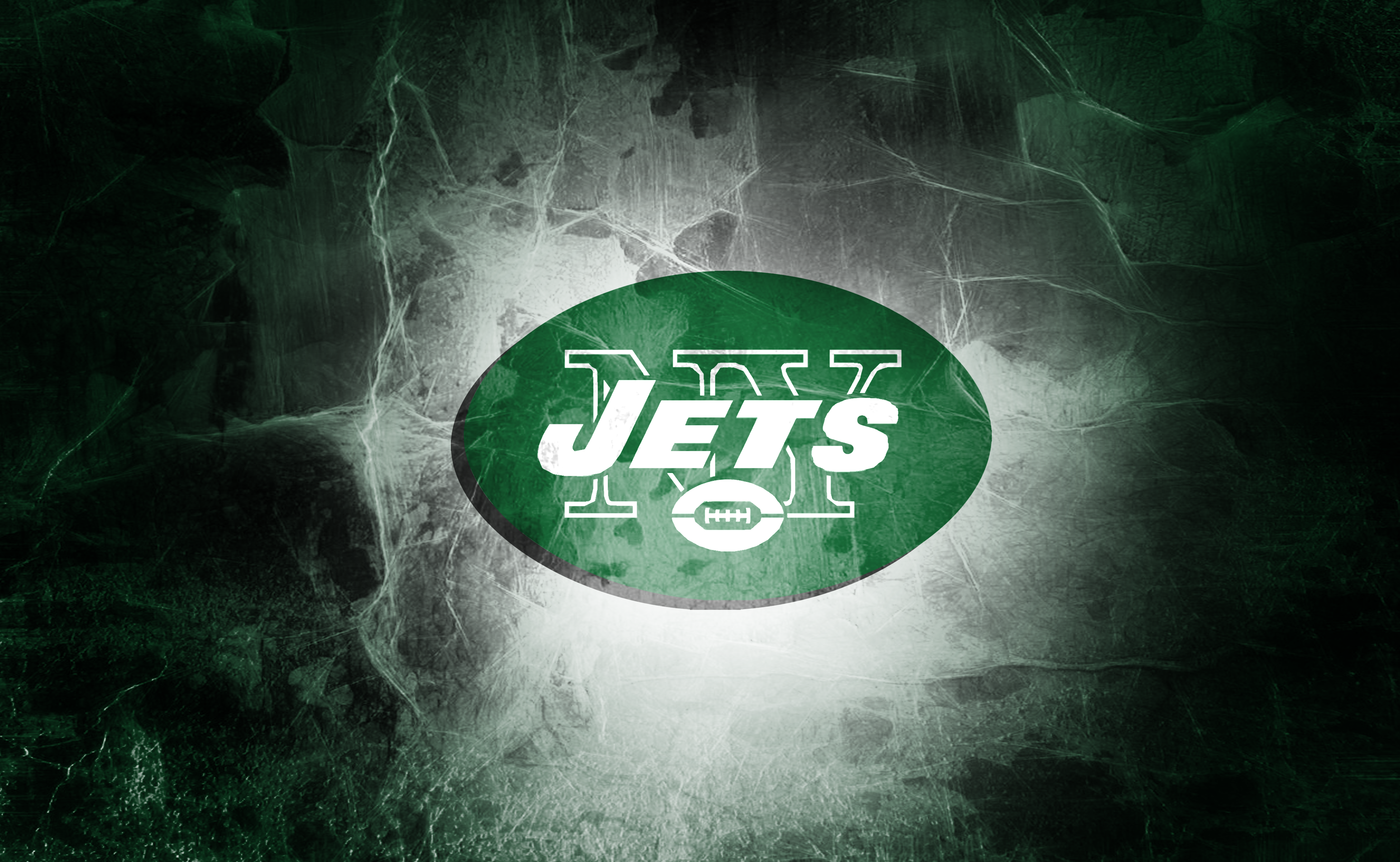 Draft in Review: New York Jets