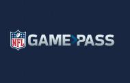 Le novità del Game Pass NFL per la stagione 2016