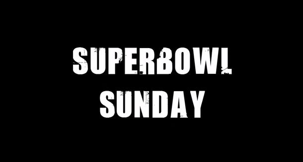 [NFL] Le migliori azioni dei Super Bowl