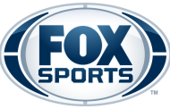 Breaking News: LA NFL TORNA SU SKY