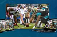 [NFL] 15 milioni di spettatori per la NFL su Yahoo