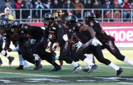 [CFL] Playoff: adesso fino a dove riuscirà a spingersi Ottawa?