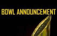 [NCAA] Il calendario di tutti i Bowl NCAA