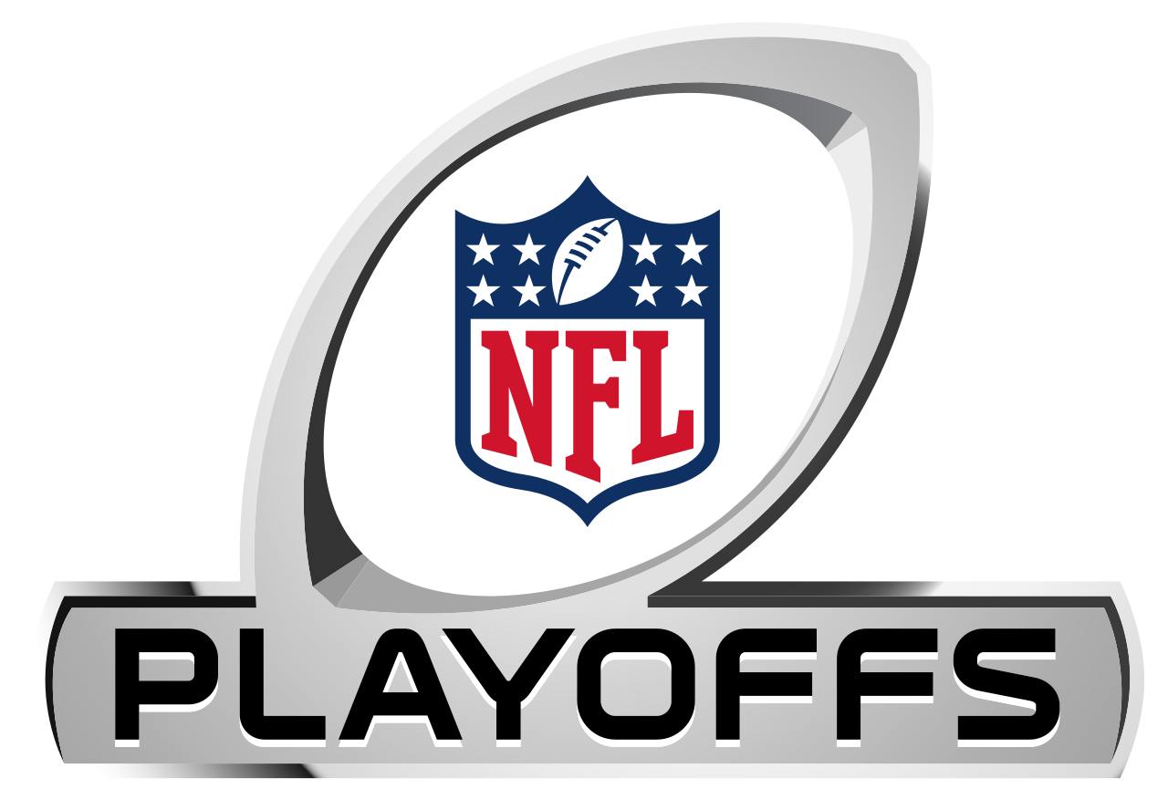 [NFL] Playoff watch: le combinazioni di Week 14