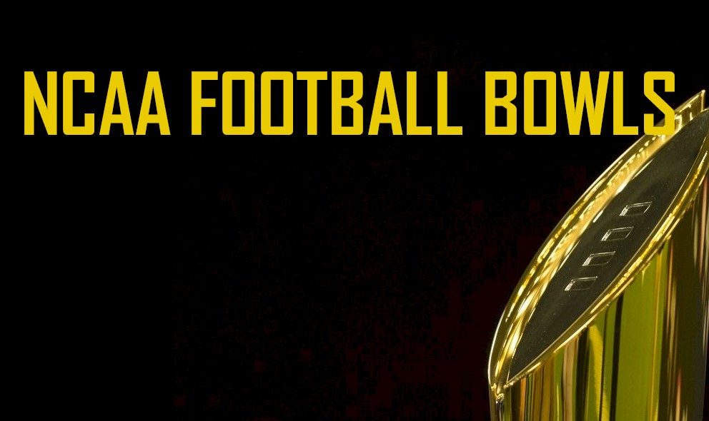 [NCAA] Bowl review – 2° parte