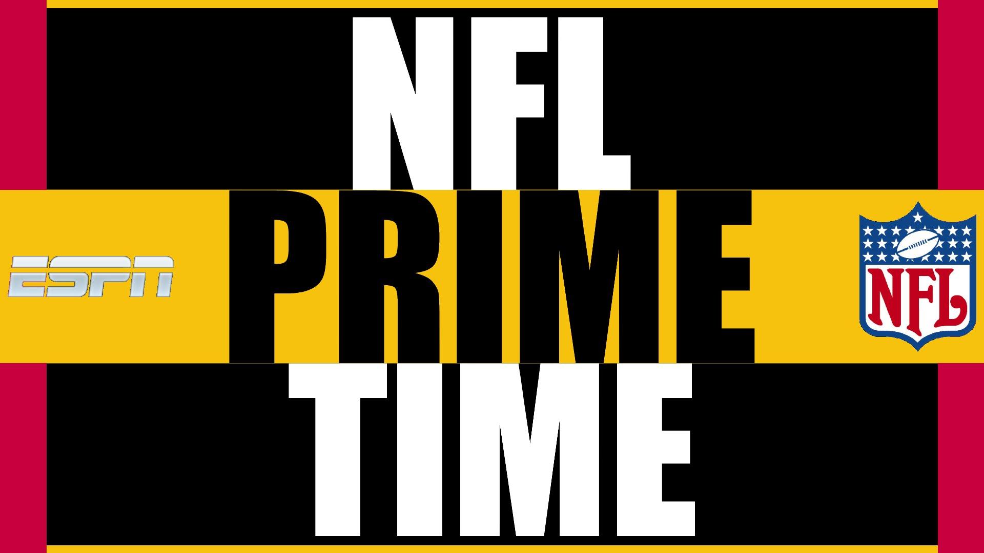 ESPN NFL Primetime del 1991