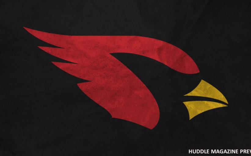 NFL Preview 2016: Arizona Cardinals