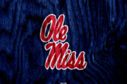Preview NCAA 2016: Ole Miss Rebels