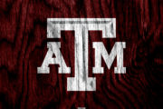 Preview NCAA 2016: Texas A&M Aggies